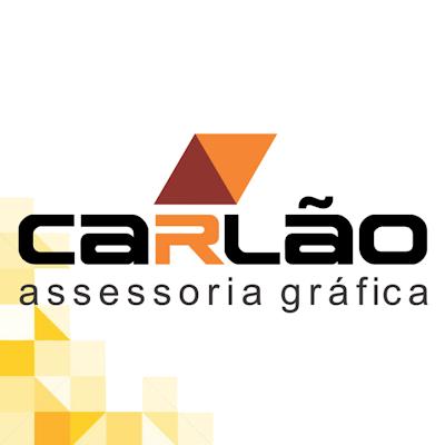 Carlão Assessoria Gráfica