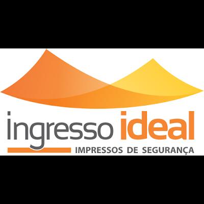 Ingresso ideal - Ingresso de segurança personalizados